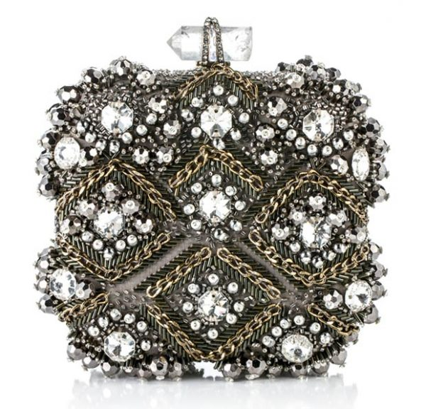 Marchesa's Fall 2012 Evening Handbags (5)