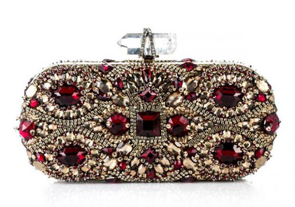 Marchesa's Fall 2012 Evening Handbags (6)