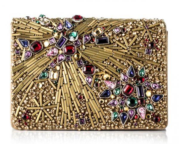 Marchesa's Fall 2012 Evening Handbags (7)