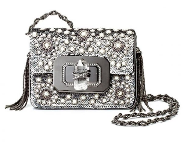 Marchesa's Fall 2012 Evening Handbags (8)