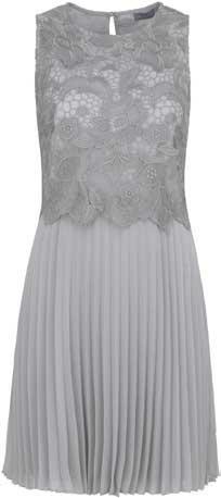 Marks-&-Spencer-Dress