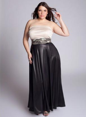 Plus-Size-Evening-Dresses-Cassandra-Infinity-Gown