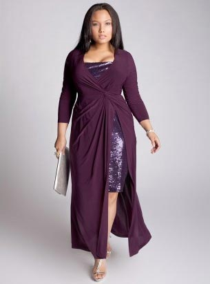 Size Cocktail Dress on Plus Sized Dresses You Can Visit Upscale Plus Size Maxi Dresses 2012