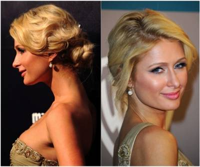 Prom Hairstyles 2012_1