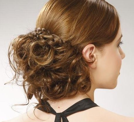 Prom Hairstyles 2012_5
