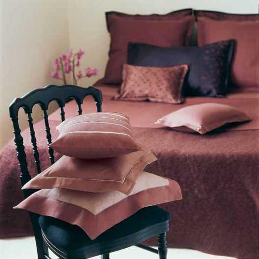 Bed Linen   Comforter Sets   Bedding Sets