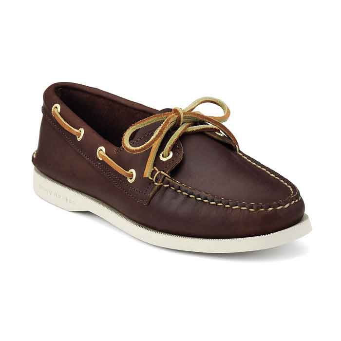 Sperry Boat Shoes (1)
