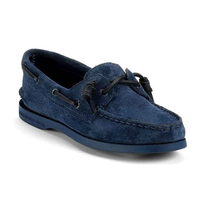 Sperry Boat Shoes (2)