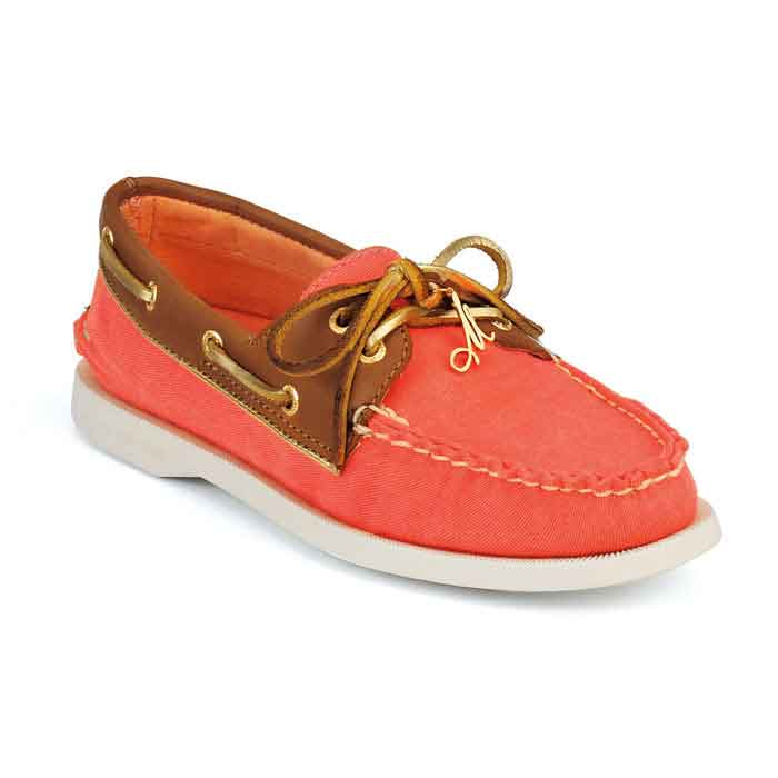 Sperry Boat Shoes (3)