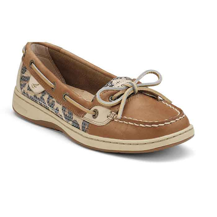 Sperry Boat Shoes (5)