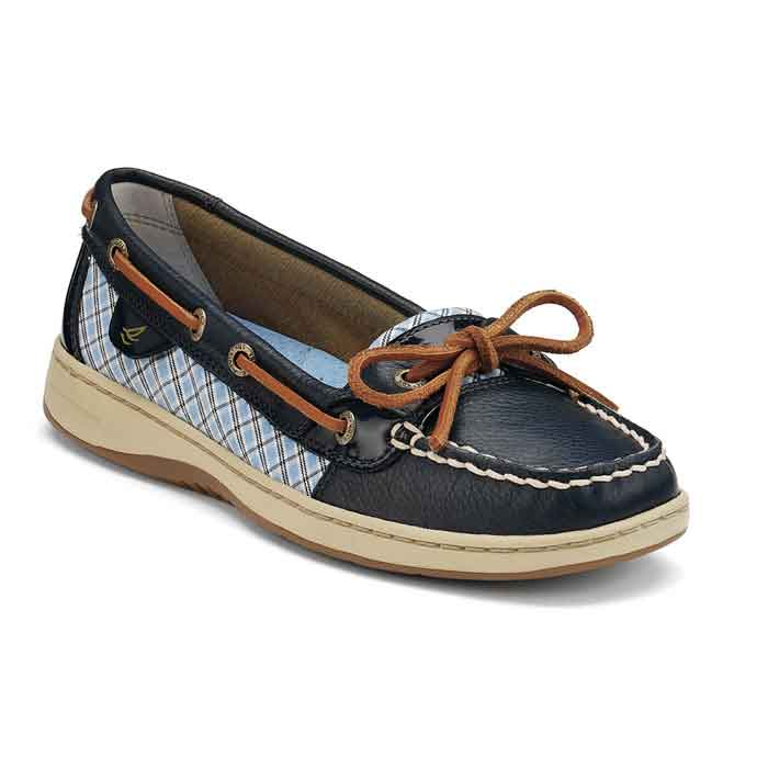 Sperry Boat Shoes (7)