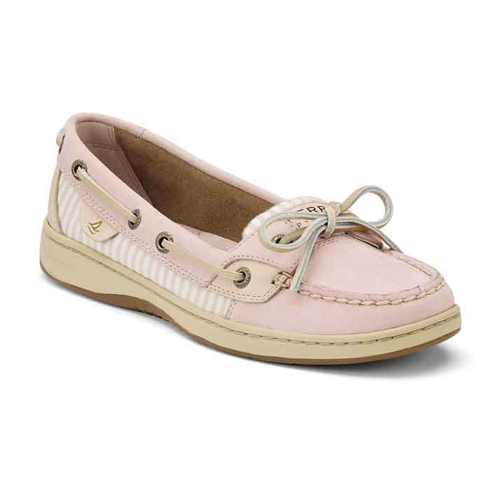 Sperry Boat Shoes (8)