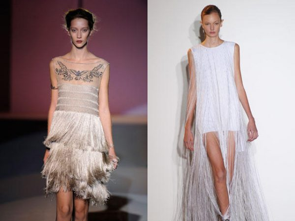 Summer Fashion Trends 2012 (10)