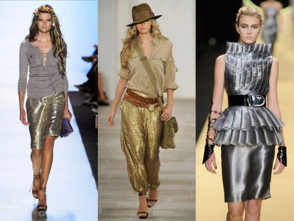 Summer Fashion Trends 2012 (6)