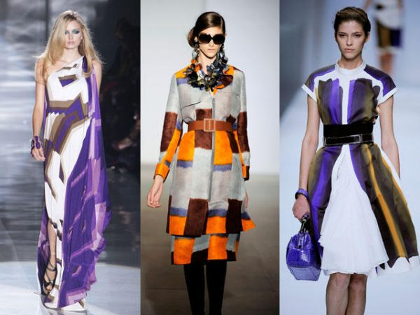Summer Fashion Trends 2012 (7)