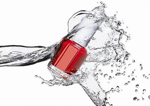 The Best Method to Remove Nail Polish
