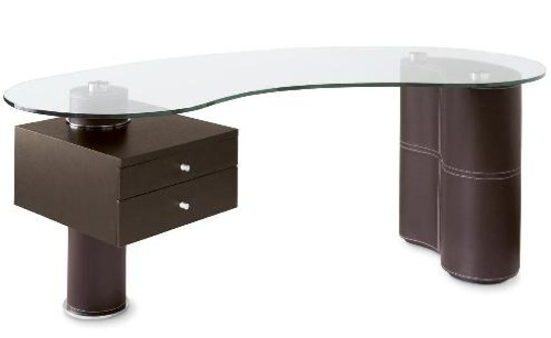 The-Matteo-Desk-with-Leather-Accents