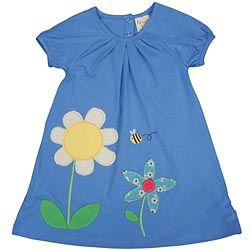 baby girl summer dresses 2012