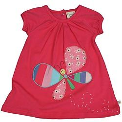 baby girl summer dresses 2012_1