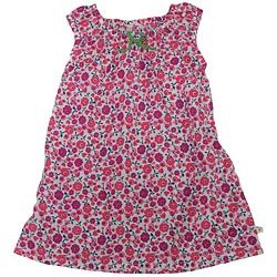 baby girl summer dresses 2012_3
