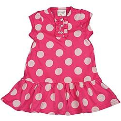 baby girl summer dresses 2012_4