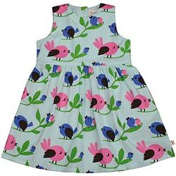 baby girl summer dresses 2012_5