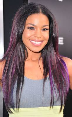 hair colors for 2012