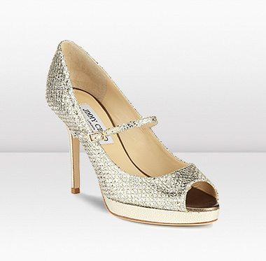jimmy choo shoes Amina pumps