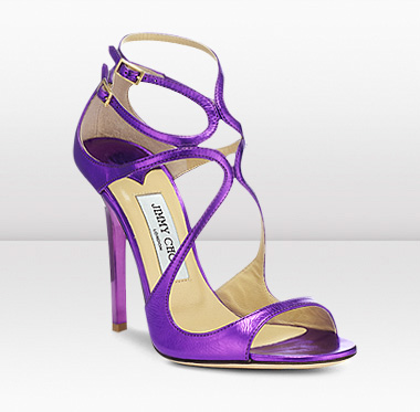 jimmy choo shoes Lance sandals