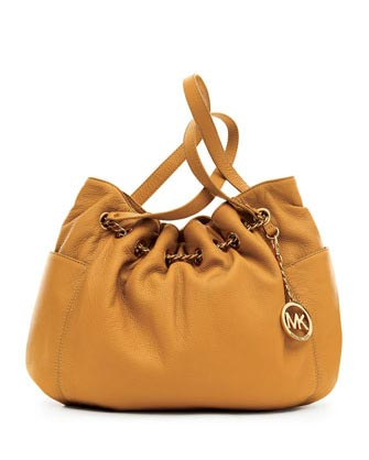 Michael Kors Handbags Spring 2012