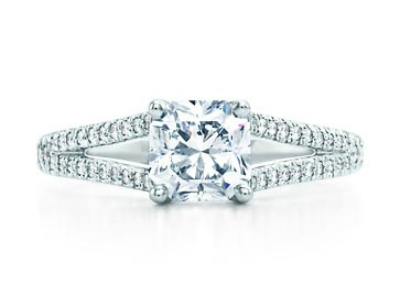 tiffany-engagement-rings-2