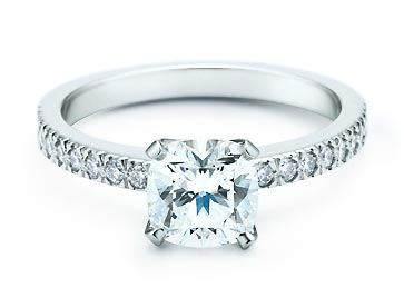 tiffany-engagement-rings-3