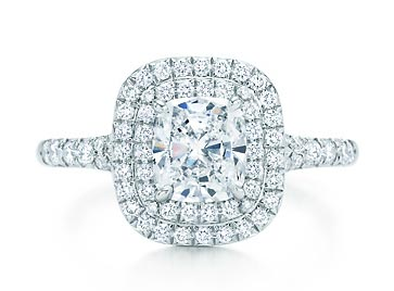 tiffany-engagement-rings-4