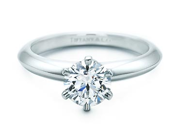 tiffany-engagement-rings