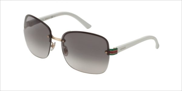 2012 Mother's Day Fashion Gifts-Gucci 2897-S Sunglasses