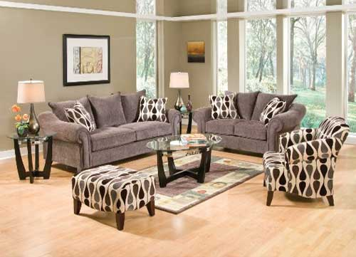Aarons Sofas 11 Best Aarons Furniture Options Images On