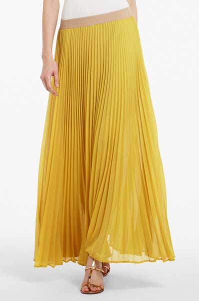 BCBG-Women's-Maxi-Skirts-2012-Estel-pleated-skirt-2