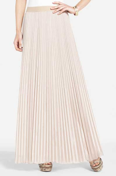 BCBG-Women's-Maxi-Skirts-2012-Estel-pleated-skirt