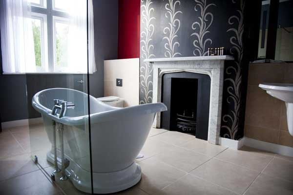 Bathroom Decorating Ideas 2012-Bathroom Ideas