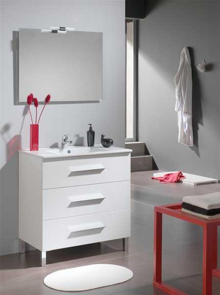 Bathroom Decorating Ideas 2012-Bathroom Storage Ideas