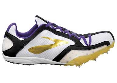 Brooks Running Shoes 2012 Women's ELMN8