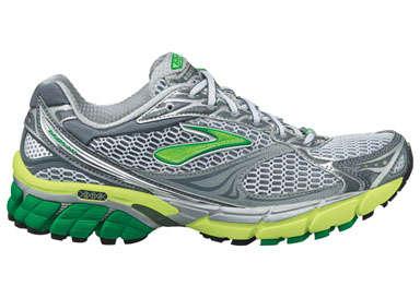 Brooks Running Shoes 2012 Women's Ghost