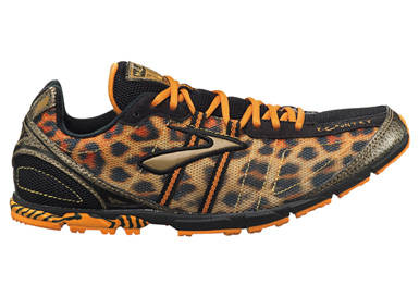 Brooks Ravenna 4 Review | Running Shoes Expert