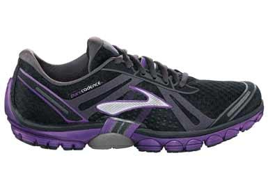 Brooks Running Shoes 2012 Women's PureCadence