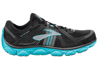 Brooks Running Shoes 2012 Women's PureFlow