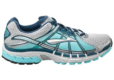 Source url: http://www.stylishtrendy.com/brooks-running-shoes-2012