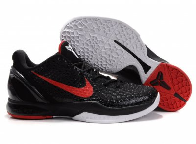 Kobe Bryant Shoes - Nike Zoom Kobe Shoes-2