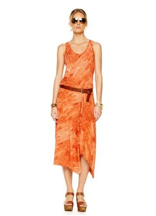 Michael-Kors-Drape-Front-Skirt