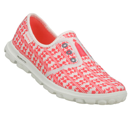 Women's Skechers Shoes, Slippers, Sandals, Sneakers