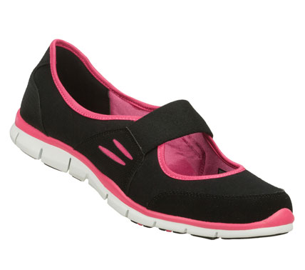 Women's Skechers Shoes, Slippers, Sandals, Sneakers (1)